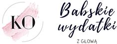 Blog Kobiece Oszczędzanie